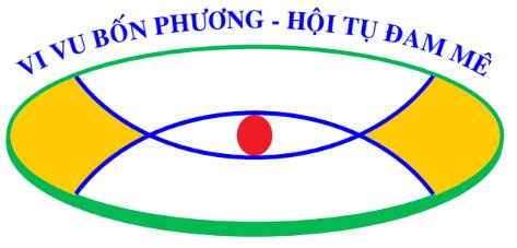 Điện hoa Quang Nam