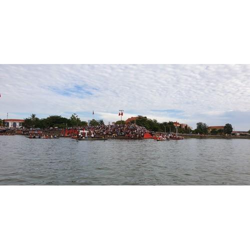 Gửi điện hoa huyện Lệ Thủy