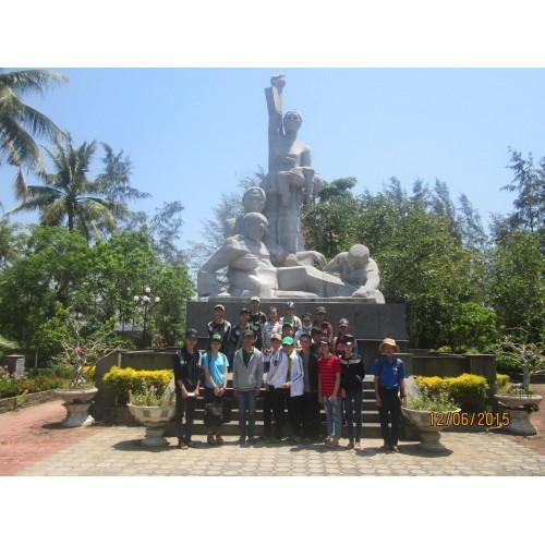 Dịch vụ shop hoa thị trấn Sơn Tịnh