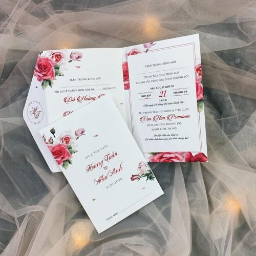 Lễ cưới hỏi ở Việt Nam
