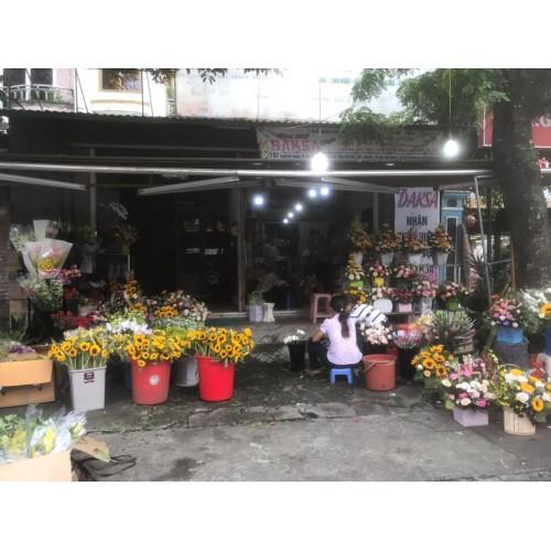 Shop hoa tươi cửa hàng hoa tươi