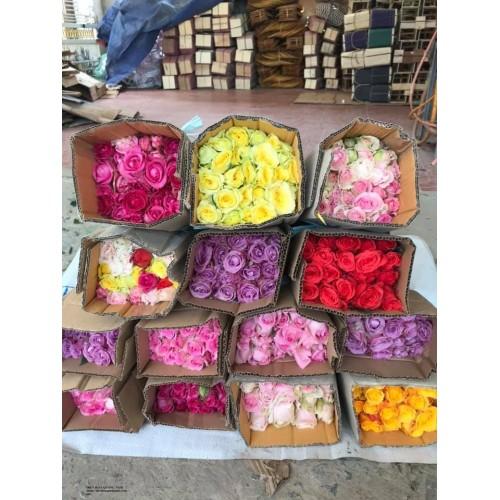 Shop hoa tươi tại Duy Xuyên