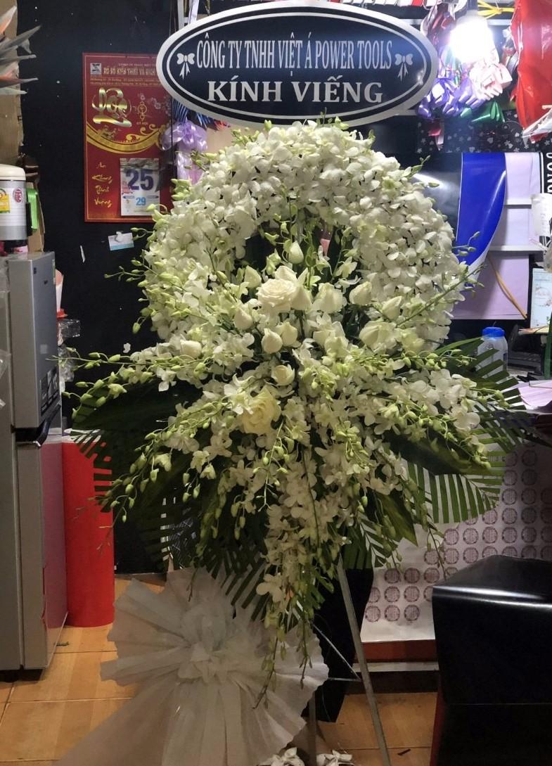 Shop hoa tươi thành phố quảng ngãi