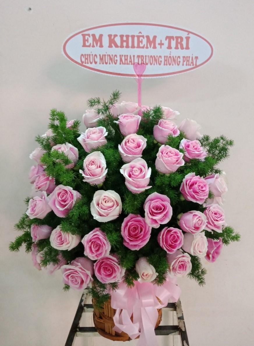Shop hoa quảng ngãi