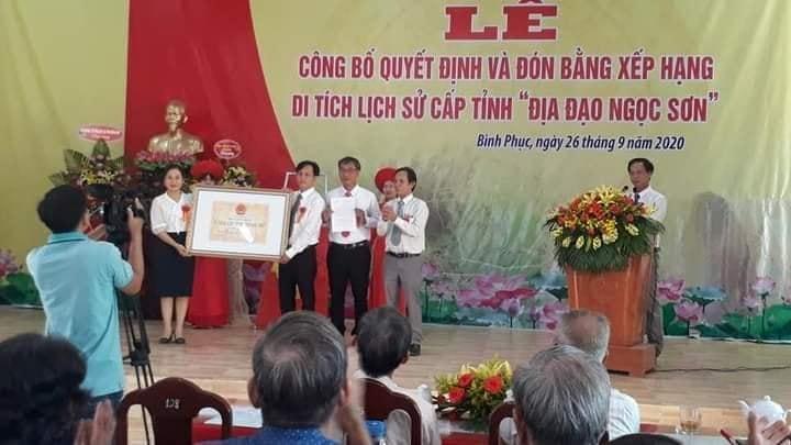 Shop hoa tươi Hà Lam Thăng Bình