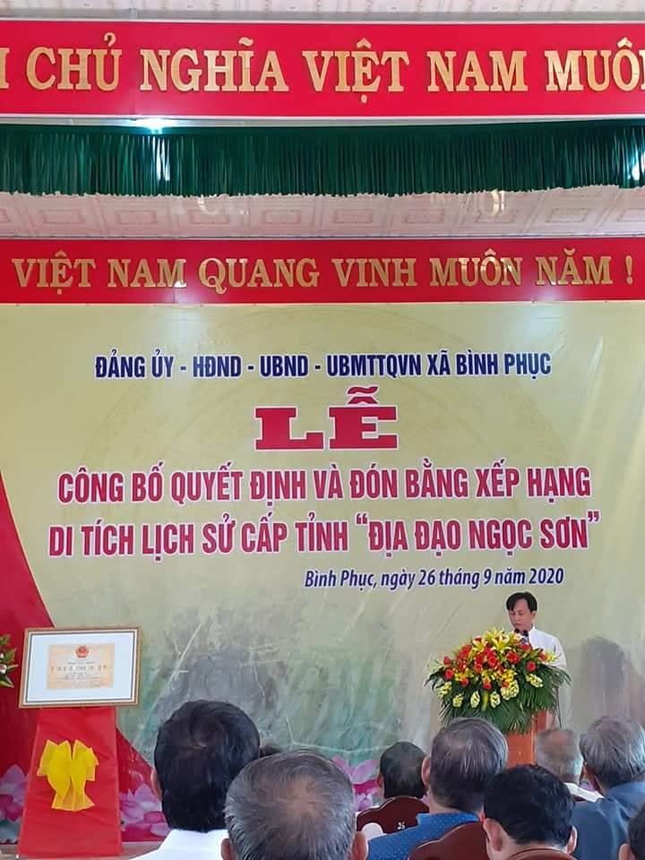 Shop hoa Hà Lam Thăng Bình