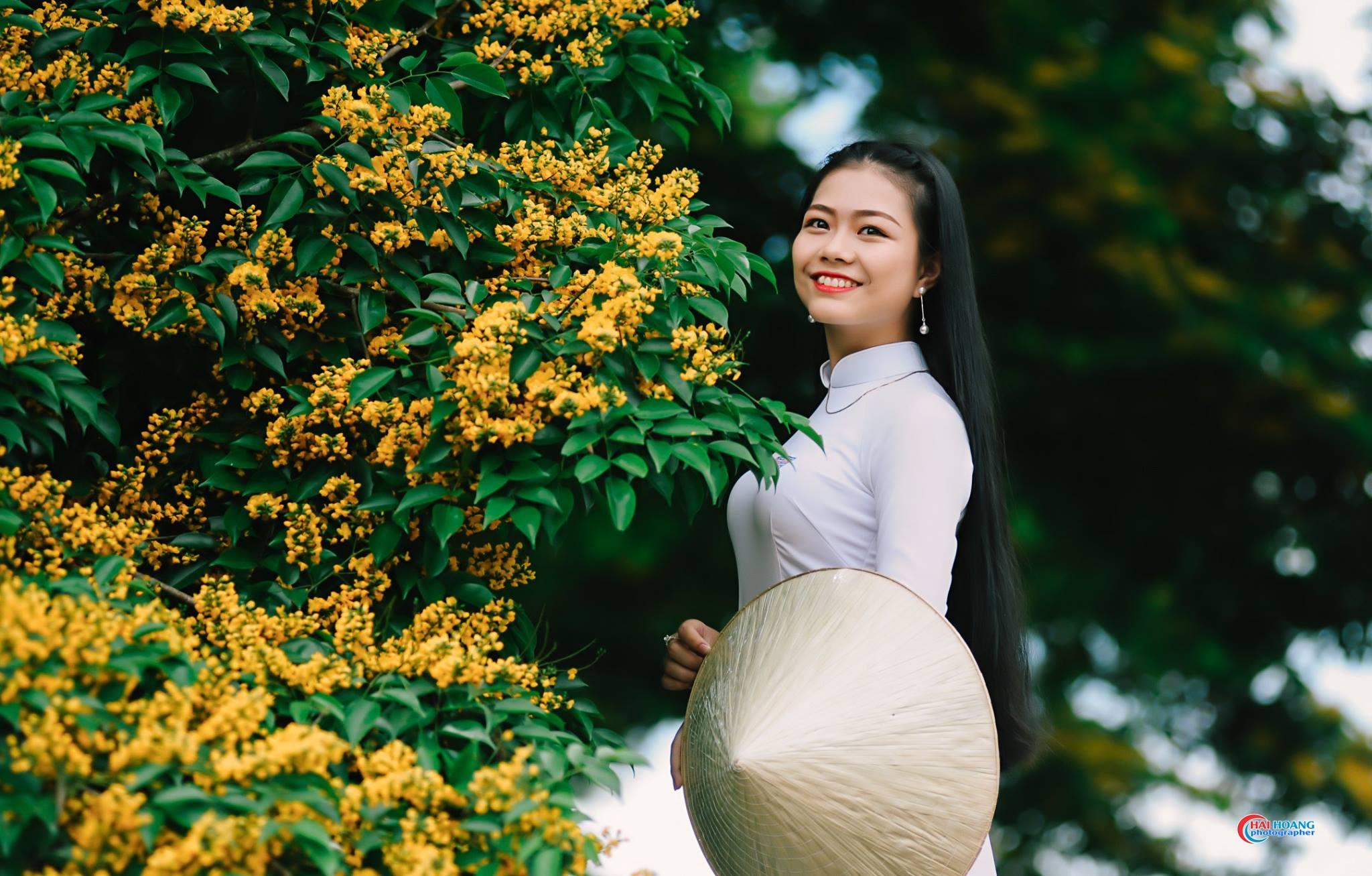 Hoa tươi Tiên Phước - Điện hoa Tiên Phước