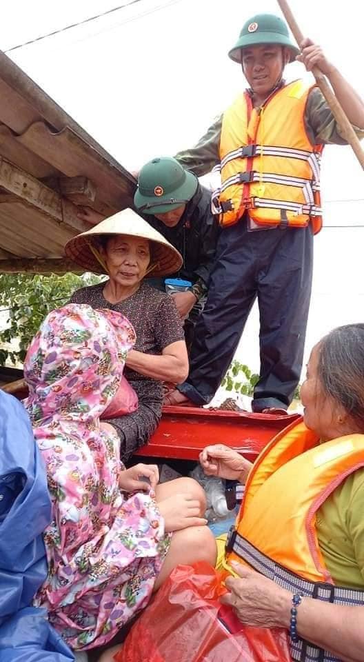 Shop hoa thành phố Tam Kỳ, Quảng Nam