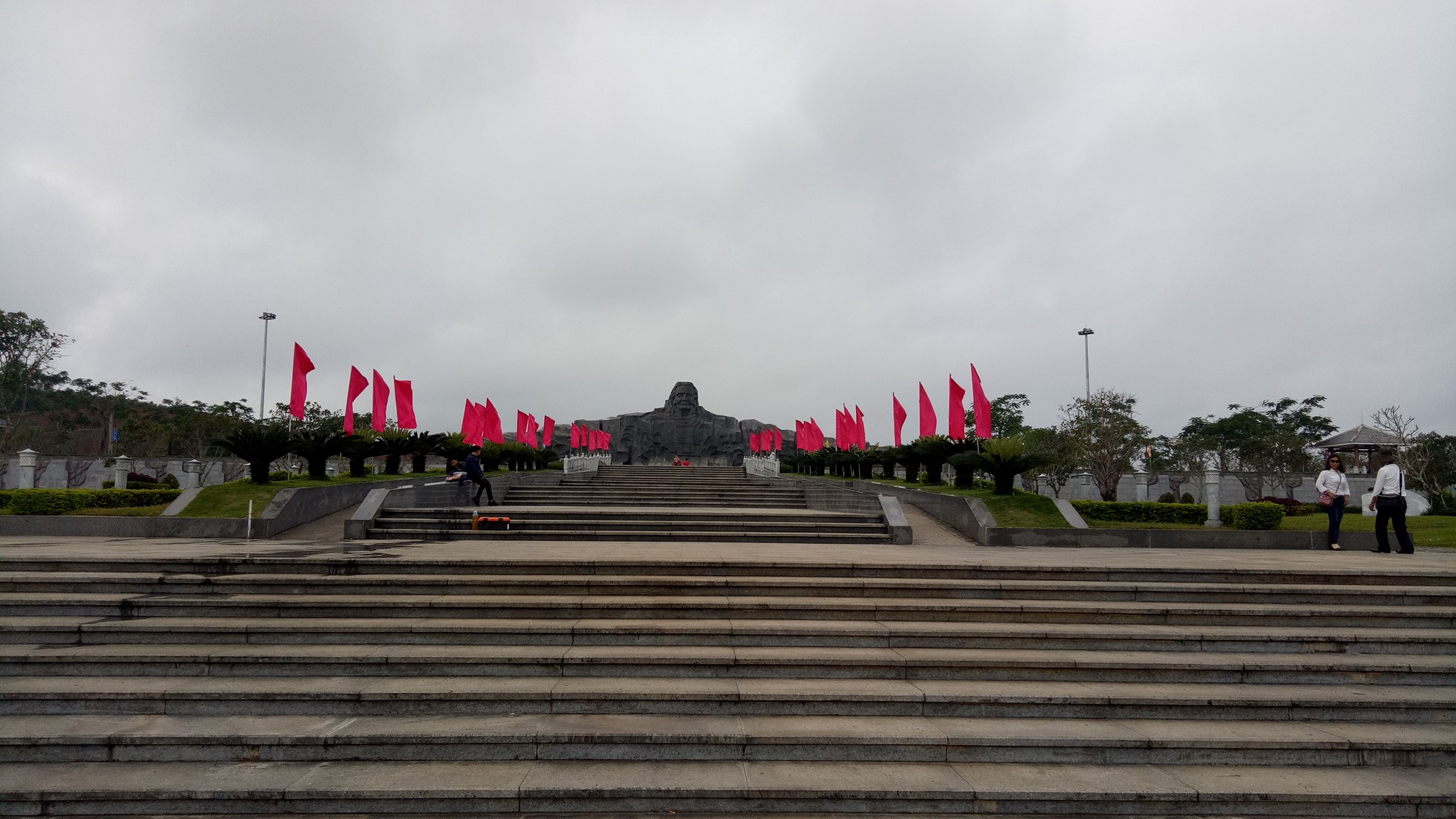 Shop hoa Tam Kỳ Quảng Nam